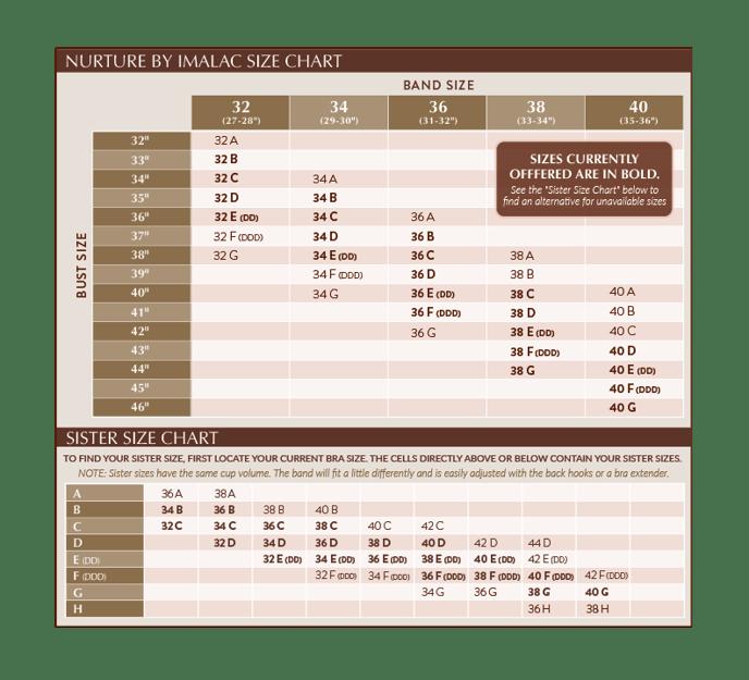 Nurture size chart updated 72ppi-01